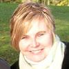 Joy Sperling