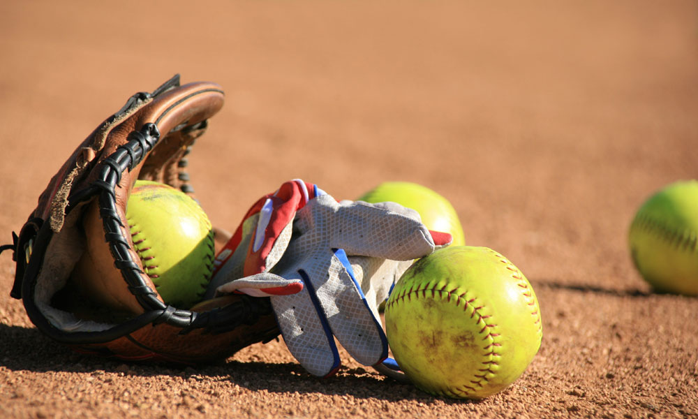 [L] Softball vs Ohio Wesleyan University - SEE SPECTATOR POLICY LISTED ABOVE | Wed, 14 Apr 2021 15:30:00 EDT