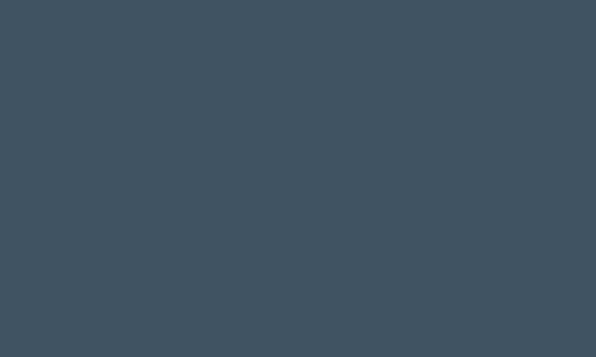 Slate color background