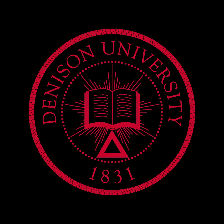 Denison Seal