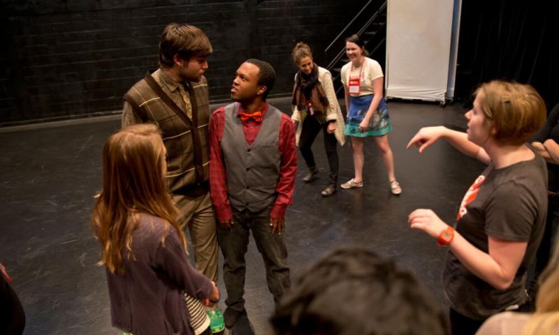 theatre-workshop3