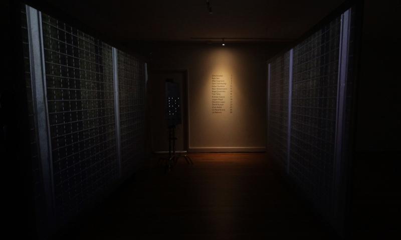 empty_elevator