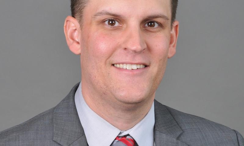 Craig Hicks