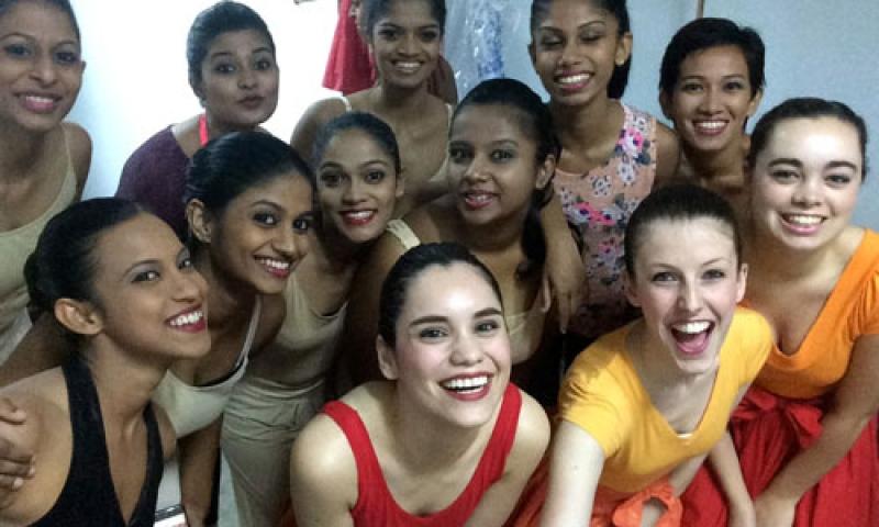 sri-lanka-group