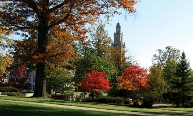 Denison University
