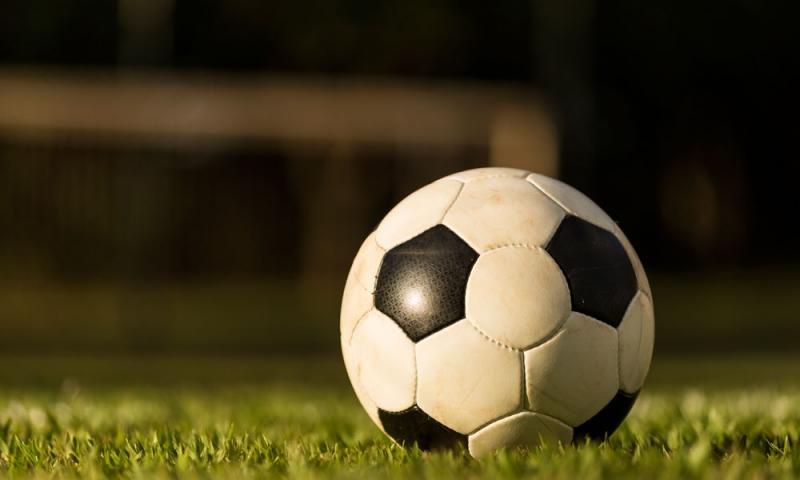Women's Soccer vs. DePauw | Sat, 19 Oct 2019 12:00:00 EDT