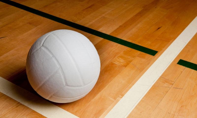 Women's Volleyball vs. Wooster, 1-2 | Sat, 12 Oct 2019 11:30:00 EDT