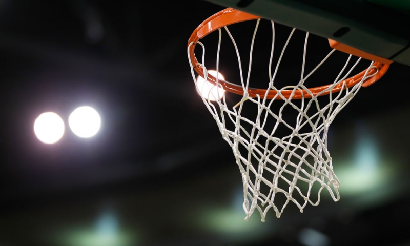 Men's Basketball vs. Capital | Wed, 20 Nov 2019 20:00:00 EST