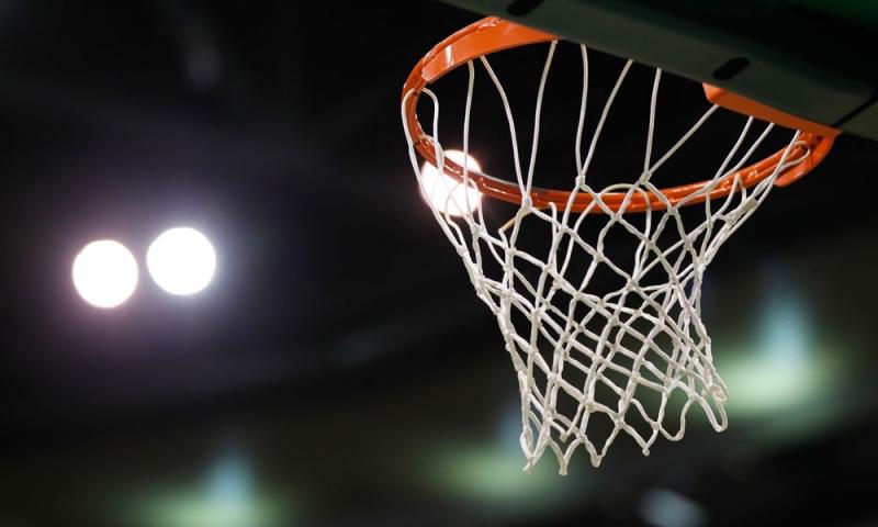 Women's Basketball vs. JWU (Denver) | Fri, 22 Nov 2019 19:30:00 EST