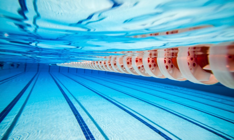 Women's Swimming & Diving vs. Youngstown State | Sat, 01 Feb 2020 00:00:00 EST