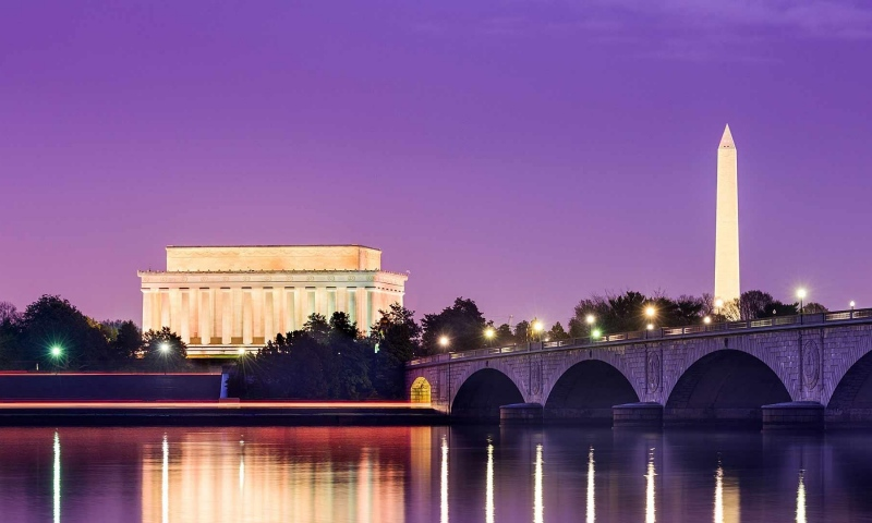 Welcome to DC: Virtual Networking for Denison Alumni & 2020 Graduates | Thu, 25 Jun 2020 17:00:00 EDT