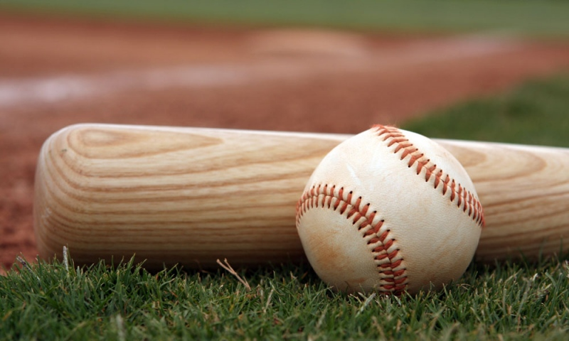 Baseball at DePauw University - NO VISITING SPECTATORS PERMITTED | Thu, 22 Apr 2021 13:00:00 EDT