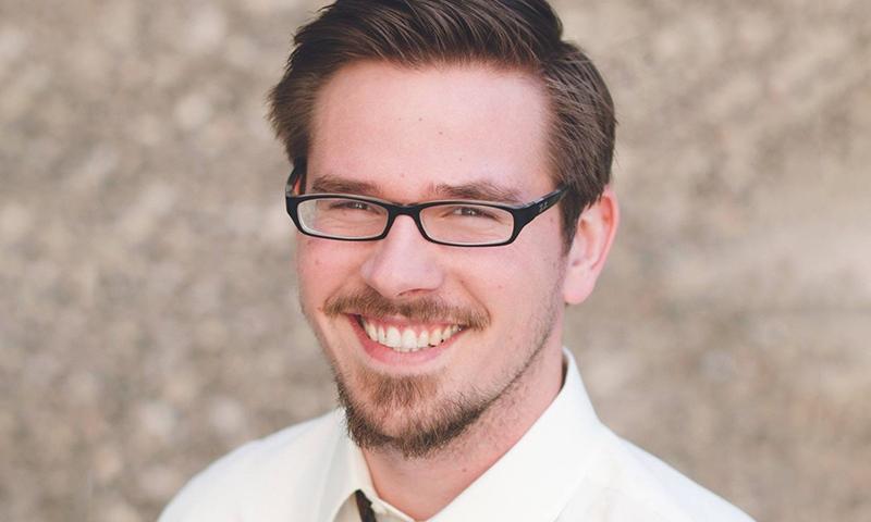 Matthew Moser Miller