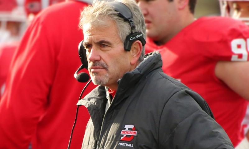 Coach Hatem