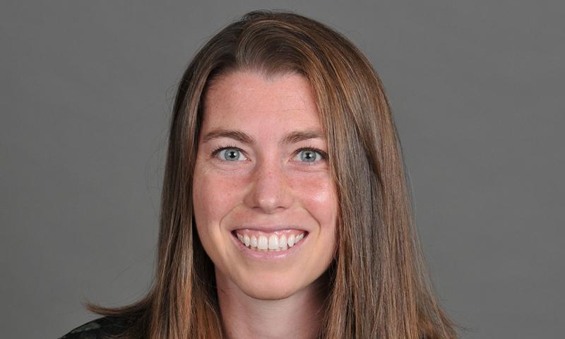 Prof. Sarah Wolff