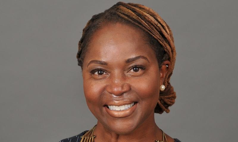Prof. Karen Powell Sears