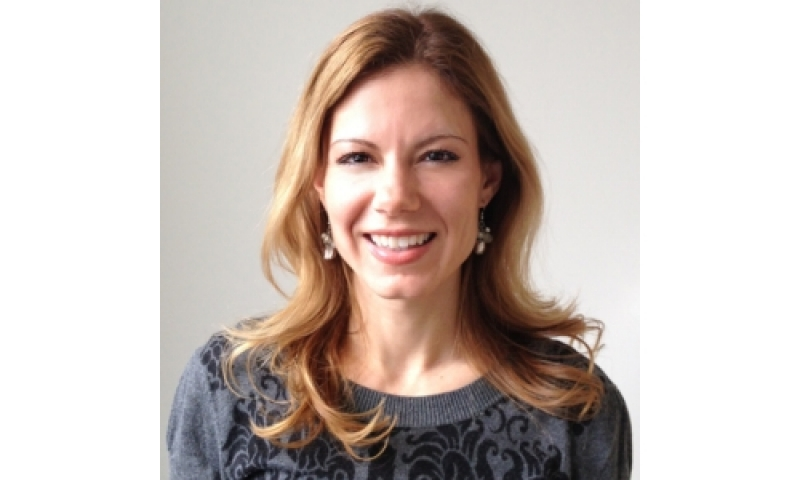 Dr. Corina Lelutiu-Weinberger
