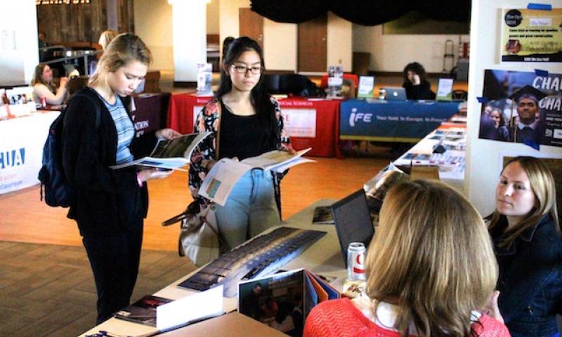 off-campus-study-fair-1