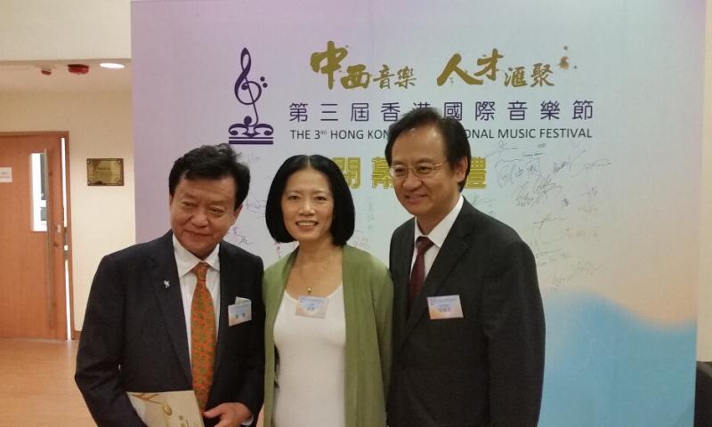 with sheng zhongguo