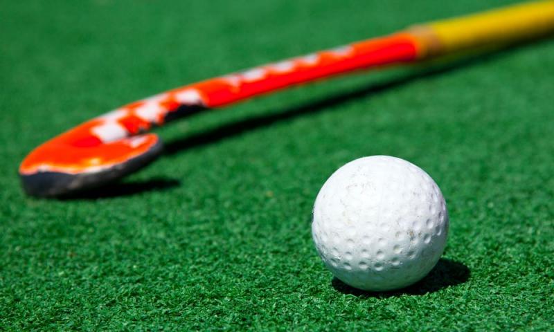 Field Hockey at Wittenberg University | Wed, 27 Oct 2021 16:00:00 EDT