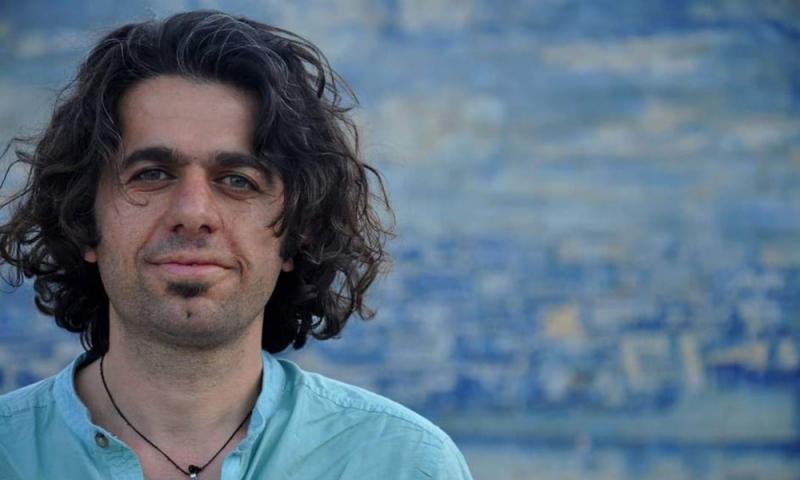 Mehmet Ates