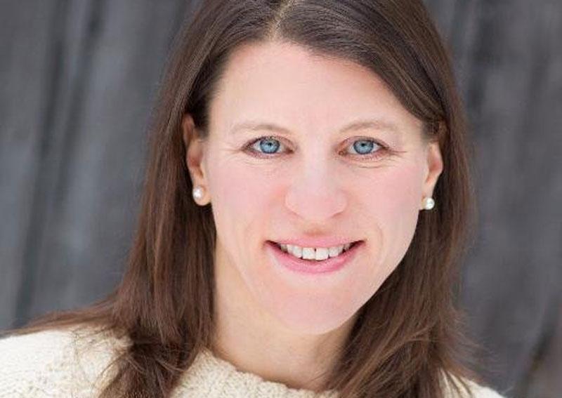 Sarah Schweitzer
