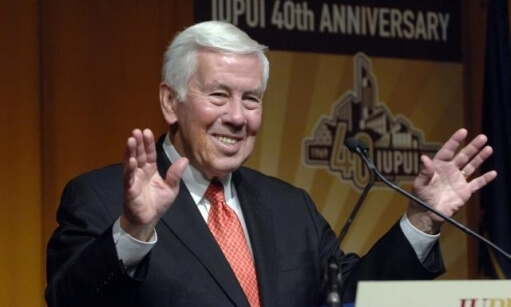 Former-Senator-Richard-Lugar-54