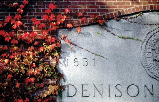 denisonanniversary_stone