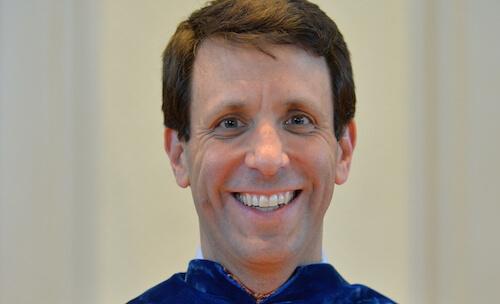 Adam-Davis-associate-professor-history