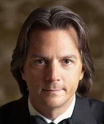Daniel Meyer