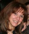 Sharon Siegel Carr