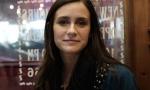 Elaine Sheldon