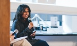 T-Mobile executive Monisha Mukhija '11