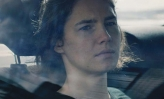 Amanda Knox documentary still
