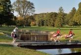 Denison Golf Club at Granville