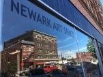 Newark Arts Building