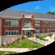 Ebaugh Laboratories Building Icon