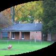 Lamson Lodge Building Icon