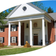 Moshier-Hutchison House Building Icon