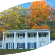 Mulberry House Building Icon