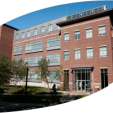 Samson Talbot Hall of Biological Science Building Icon
