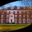 Sawyer Hall Building Icon