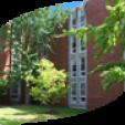 Shorney Hall Building Icon