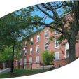 Smith Hall Building Icon
