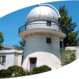 Swasey Observatory Building Icon