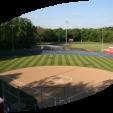 Varsity Softball Field Icon