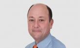 Andrew Schoelkopf '88