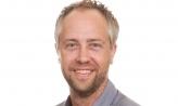 Paul A. Djupe