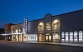 Belcourt building
