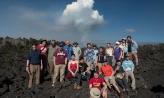Geosciences Field Trip to Hawaii